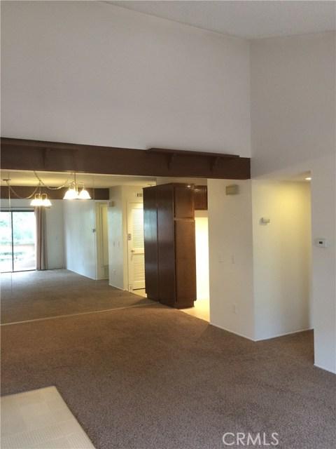 22812 Hilton Head Drive Unit 44 Diamond Bar, CA 91765 - MLS #: TR17264231