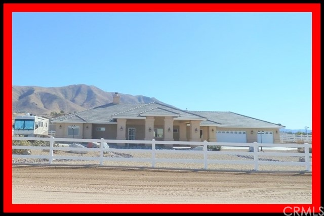 , CA  is listed for sale as MLS Listing EV18253928