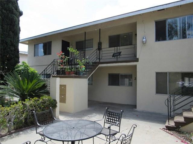 1752 W Sumac Ln, Anaheim, CA 92804 Photo 2