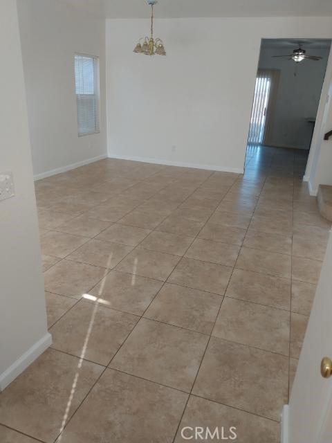 14621 Nelson Avenue, Victorville CA: http://media.crmls.org/medias/73a4d2ad-e512-487a-8ada-ddbe9f6e5465.jpg