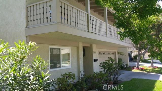 359 Vista Madera, Newport Beach CA: http://media.crmls.org/medias/73a525ac-103f-48cd-8b52-0dd174ace1ae.jpg