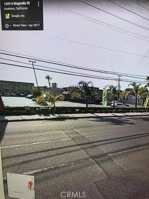 Beverly Hills Luxury Hotel  The Peninsula Beverly Hills