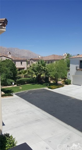 1403 Guzman Lane Palm Springs, CA 92262 - MLS #: 218017296DA