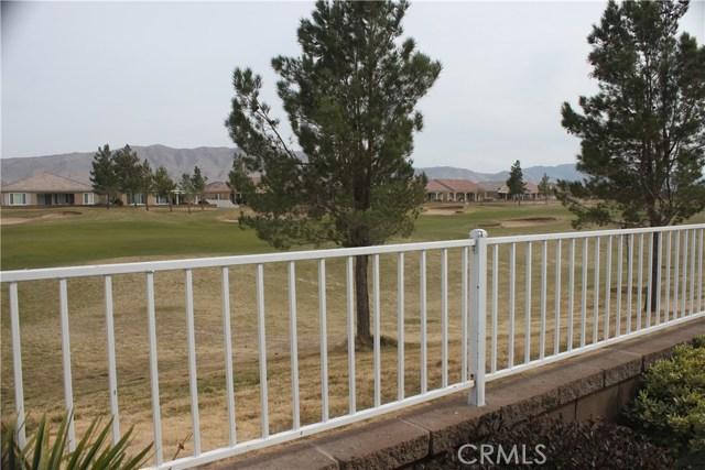 10581 Lanigan Road Apple Valley CA 92308
