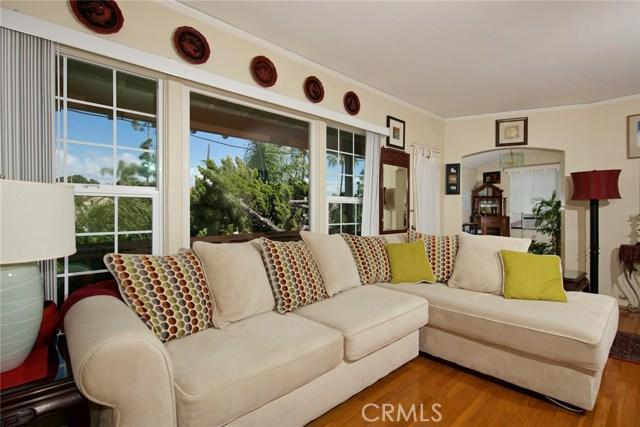 341 H Ave Coronado, CA 92118 - MLS #: PT18175199