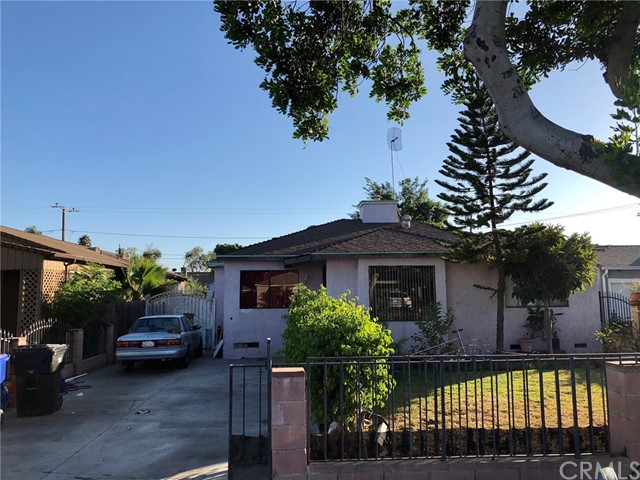 , CA  is listed for sale as MLS Listing RS18223232
