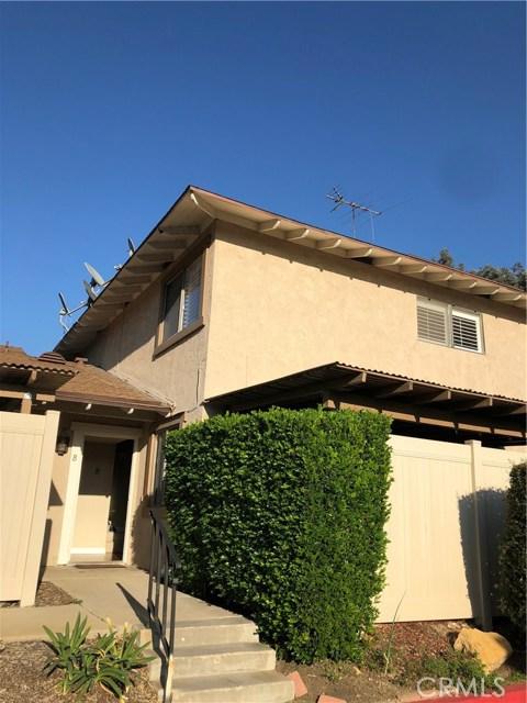 23450 Sunset Crossing Road Unit B Diamond Bar, CA 91765 - MLS #: TR18264909