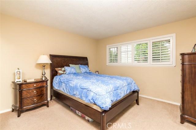 894 S Chantilly St, Anaheim, CA 92806 Photo 13