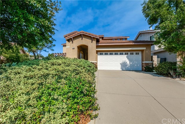, CA  is listed for sale as MLS Listing WS18222274