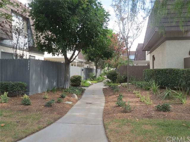 2837 E Jackson Av, Anaheim, CA 92806 Photo 1