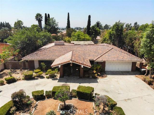 Photo of 10101 Center Drive, Villa Park, CA 92861