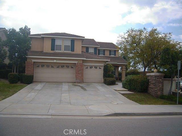 19029 Bergamont Drive, Riverside CA 92508