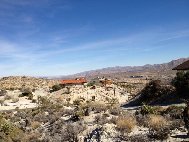 6120 Mandarin Road, Yucca Valley CA: http://media.crmls.org/medias/73b93bab-d387-44f0-a768-6c182c20d178.jpg