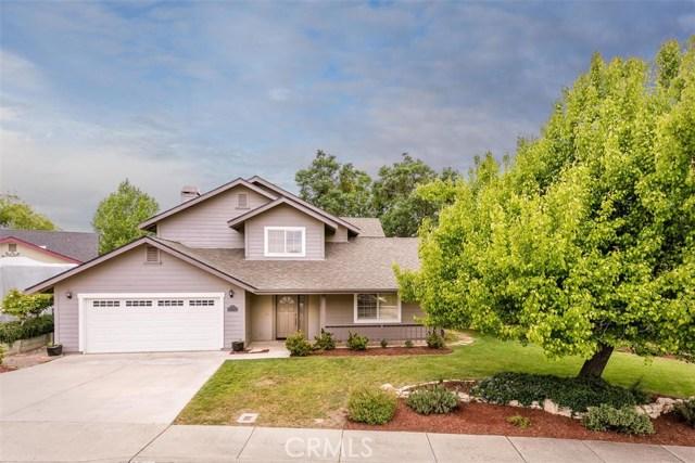 2489 Starling Drive, Paso Robles, CA 93446