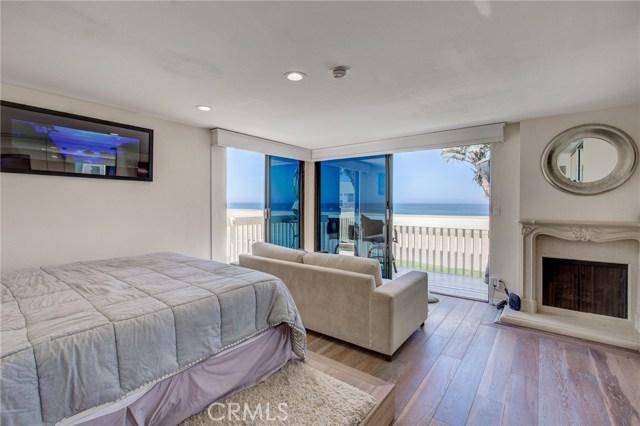 7301 Vista Del Mar B116, Playa del Rey, CA 90293 photo 5