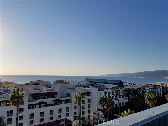 1755 Ocean Av, Santa Monica, CA 90401 Photo 33