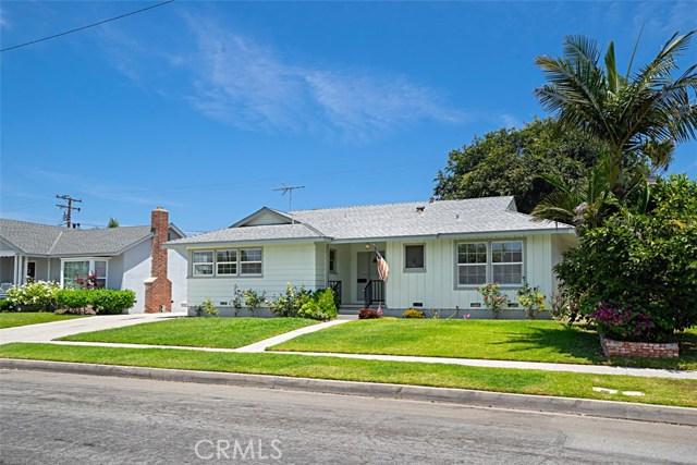 3224 Petaluma Av, Long Beach, CA 90808 Photo