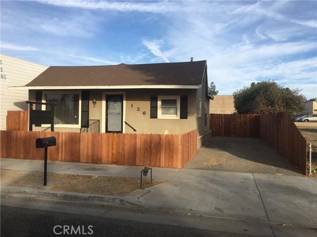 136 Juanita Street, Hemet, CA, 92543