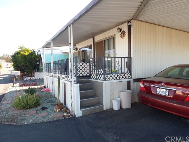 Detail Gallery Image 1 of 40 For 12830 6th St #26,  Yucaipa,  CA 92399 - 2 Beds   1 Baths