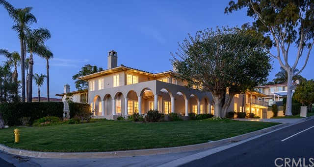 Photo of 1537 Via Zurita, Palos Verdes Estates, CA 90274