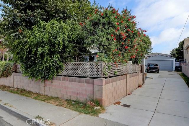 1710 Marshallfield Ln, Redondo Beach, CA 90278 photo 3