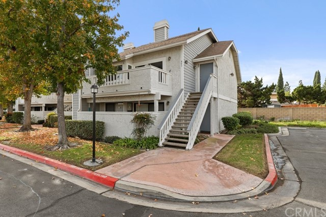 843 Fletcher Avenue Orange CA 92865