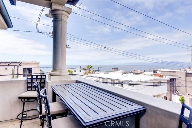 420 36th St, Manhattan Beach, CA 90266 photo 3