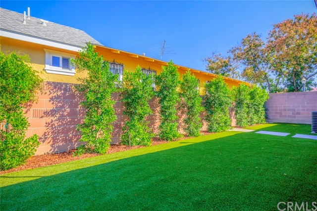 529 W Chestnut St, Anaheim, CA 92805 Photo 32