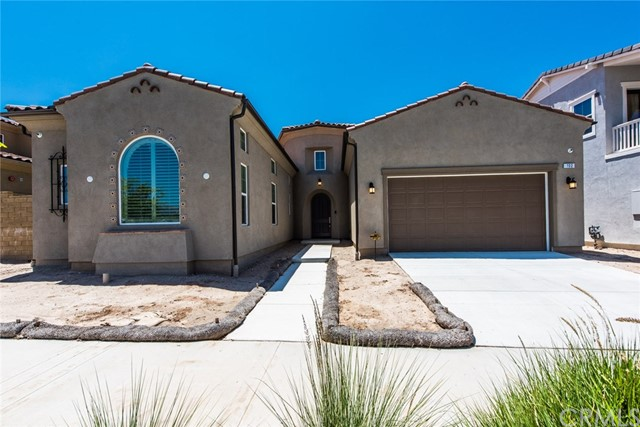 102 Paramount Irvine, CA 92618 - MLS #: OC17113981