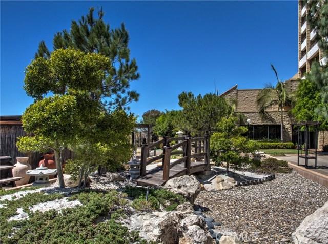 Condominium for Rent at 24055 Paseo Del Lago Laguna Woods, California 92637 United States