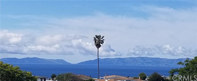 2275 25th, San Pedro, California 90732, 2 Bedrooms Bedrooms, ,2 BathroomsBathrooms,For Sale,25th,SB19047730