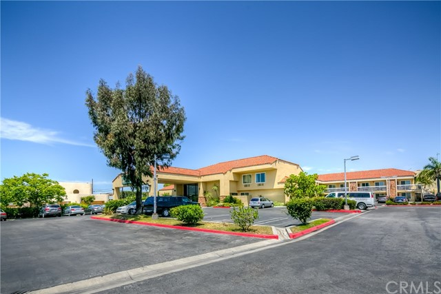 3201 E Pacific Coast, Long Beach, CA 90755 Photo 13