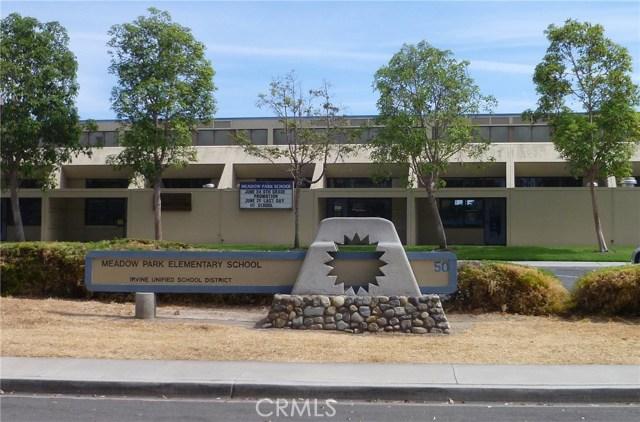 53 Eagle Run, Irvine, CA 92614 Photo 36