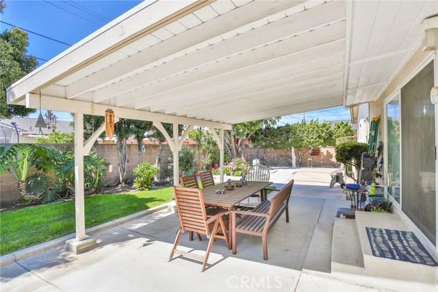 2444 W Theresa Av, Anaheim, CA 92804 Photo 48