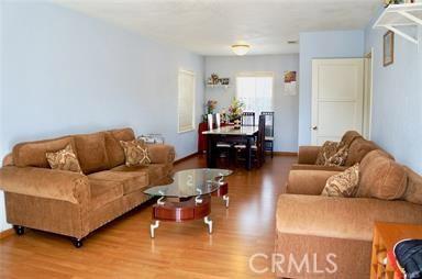2729 W 144th Street, Gardena CA: http://media.crmls.org/medias/73cddd73-5571-45ca-8d94-b66e3a5e71ba.jpg