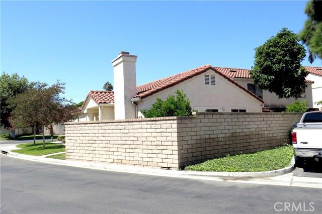 1334 N Mariner Wy, Anaheim, CA 92801 Photo 22