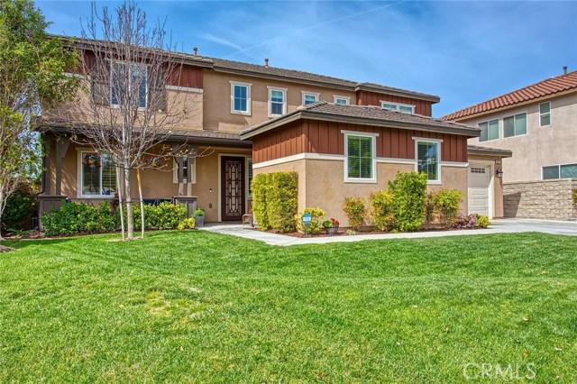 Photo of 14975 Meadows Way, Eastvale, CA 92880