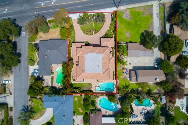 310 E Duarte Road, Arcadia CA: http://media.crmls.org/medias/73d03e0e-21f2-4f99-9a94-4debd9c51080.jpg