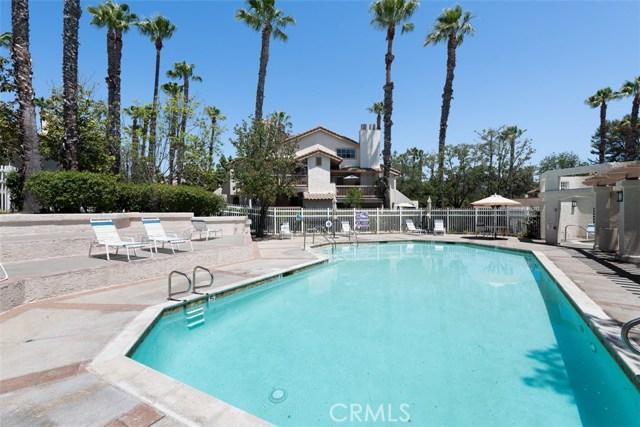 24392 Acaso, Laguna Hills CA: http://media.crmls.org/medias/73d0ba03-f641-457a-b074-1ea9052276eb.jpg