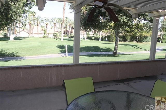 42192 Sultan Palm Desert, CA 92211 - MLS #: 218013374DA
