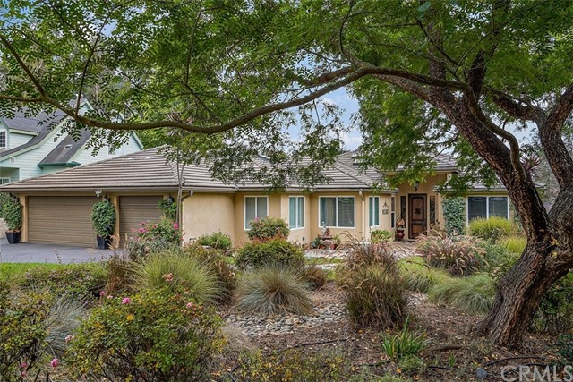 2035 Idyllwild Place, Arroyo Grande, California 93420, 4 Bedrooms Bedrooms, ,3 BathroomsBathrooms,Residential Purchase,For Sale,Idyllwild,PI20210934