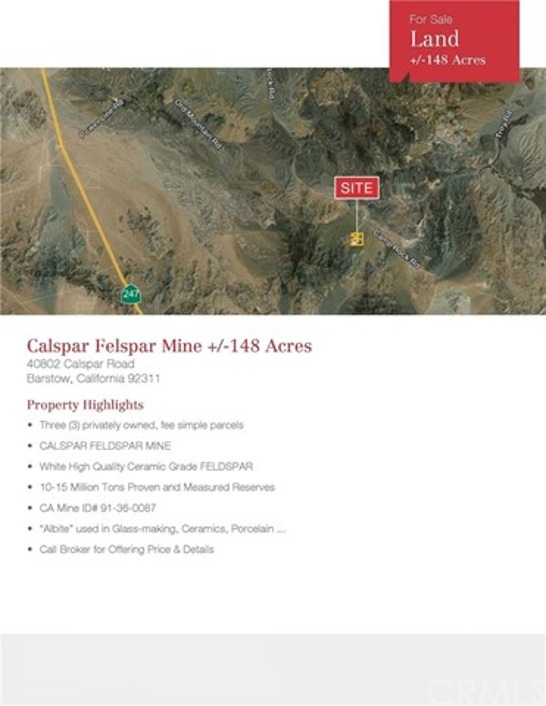 0 Camp Rock Rd, Barstow CA: http://media.crmls.org/medias/73d30e46-2986-4100-b927-dc7bfd85d5b4.jpg