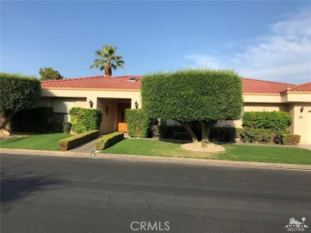 21 Mission Palms, Rancho Mirage CA: http://media.crmls.org/medias/73d417f1-9fda-4f72-a8c8-bb05bce30109.jpg