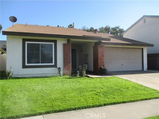 4202 Bainbridge Avenue, Anaheim, CA, 92807