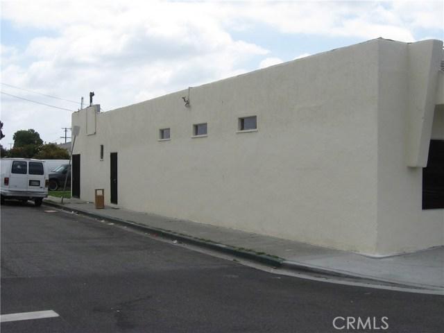 1214 N Wilmington N Avenue, Compton CA: http://media.crmls.org/medias/73d6b44d-4ae8-4634-a8ad-ea272044ab41.jpg