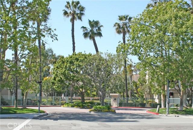 Photo of 118 Baycrest Court #77, Newport Beach, CA 92660