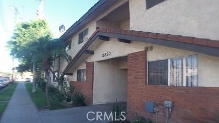 2890 E Artesia Bl, Long Beach, CA 90805 Photo 0