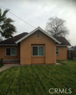 706 Yale Avenue, Stockton California