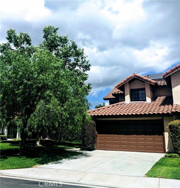 Photo of 1032 Santiago Drive #29, Placentia, CA 92870