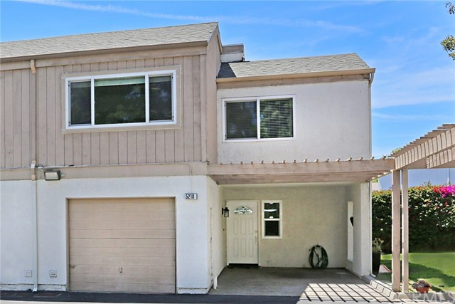 5218 Walnut Avenue 5 , CA 92604 is listed for sale as MLS Listing NP18105469